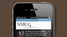 Avocats Paris NMCG, <a href='http://www.kaledo.fr/applicationspouriphone.php' class='blanc13'>Application Iphone</a>
